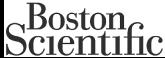 logo Boston Scientific Group